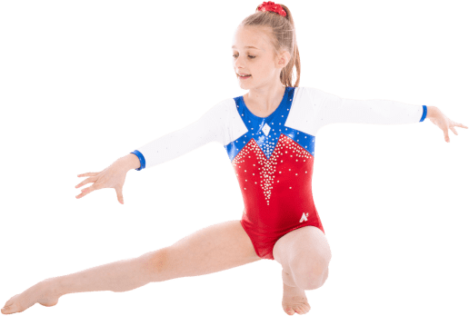 A Star Leotards homepage image