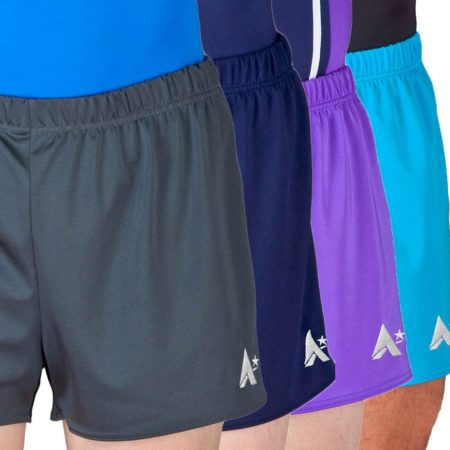 PBC J00 Boys gym shorts pick your colour