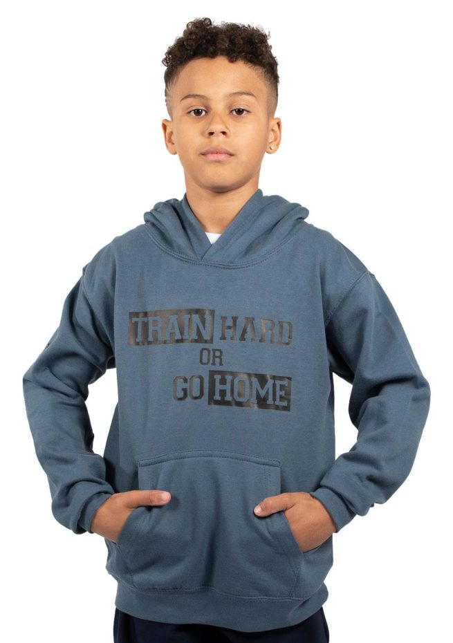 pth 44 thogh motivational hoodie boys