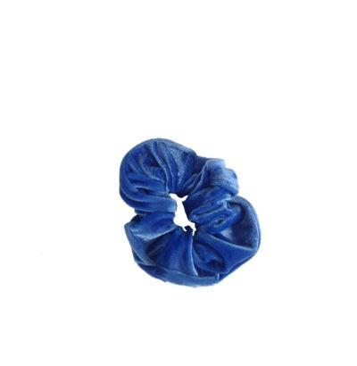 H F23 royal blue