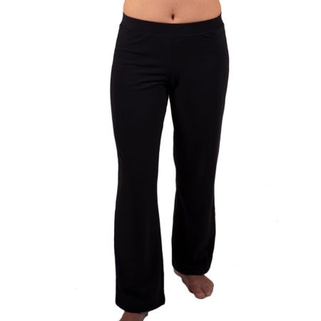 TFSL M00 ladies straightleg trousers