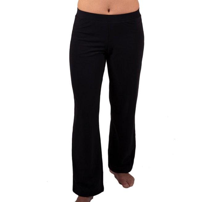 TFSL M00 ladies straightleg trousers