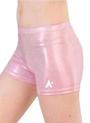 lollipop pink pale shorts gym trampoline uk p s15 qhy2 te sxr0 zt