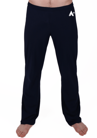 mens tracksuit trousers sweat pants for gymnastics bespoke tracksuits for men