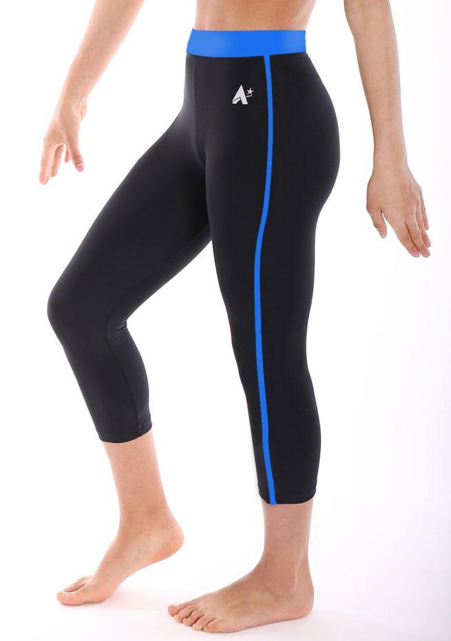 microtex leggings