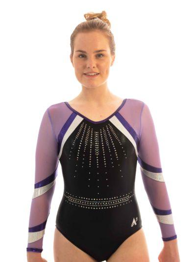 robyn purple front 1