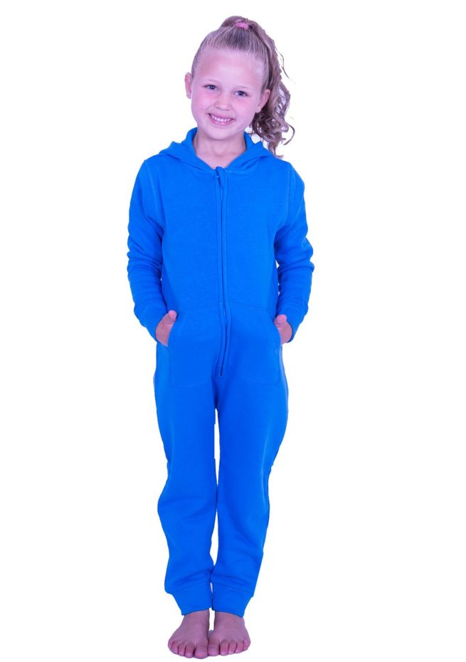 turquoise blue all in one gymnastics onsie