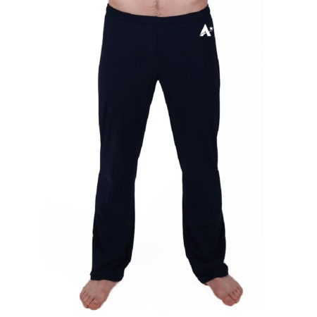 mens tracksuit trousers sweat pants for gymnastics bespoke tracksuits