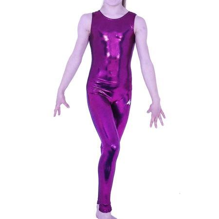 rhtymic gymnastics outfit gymnastic catsuit girls